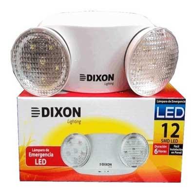 LAMPARA-DE-EMERGENCIA-DIXON-12-LED-SMD