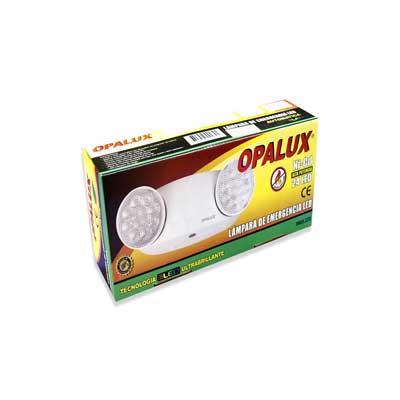 LAMPARA-DE-EMERGENCIA-OPALUX-24-LED-SMD